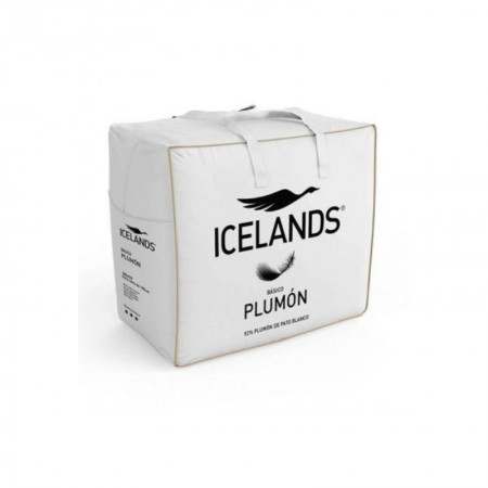 NORDICO PLUMON ICELAND BASICO